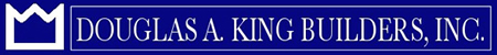 Douglas A. King Builders, Inc.