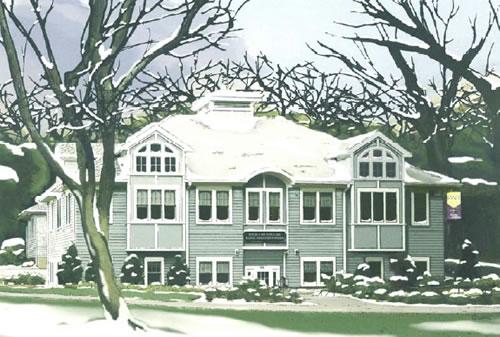 About DAK Builders - Real Estate Development Easton, MA