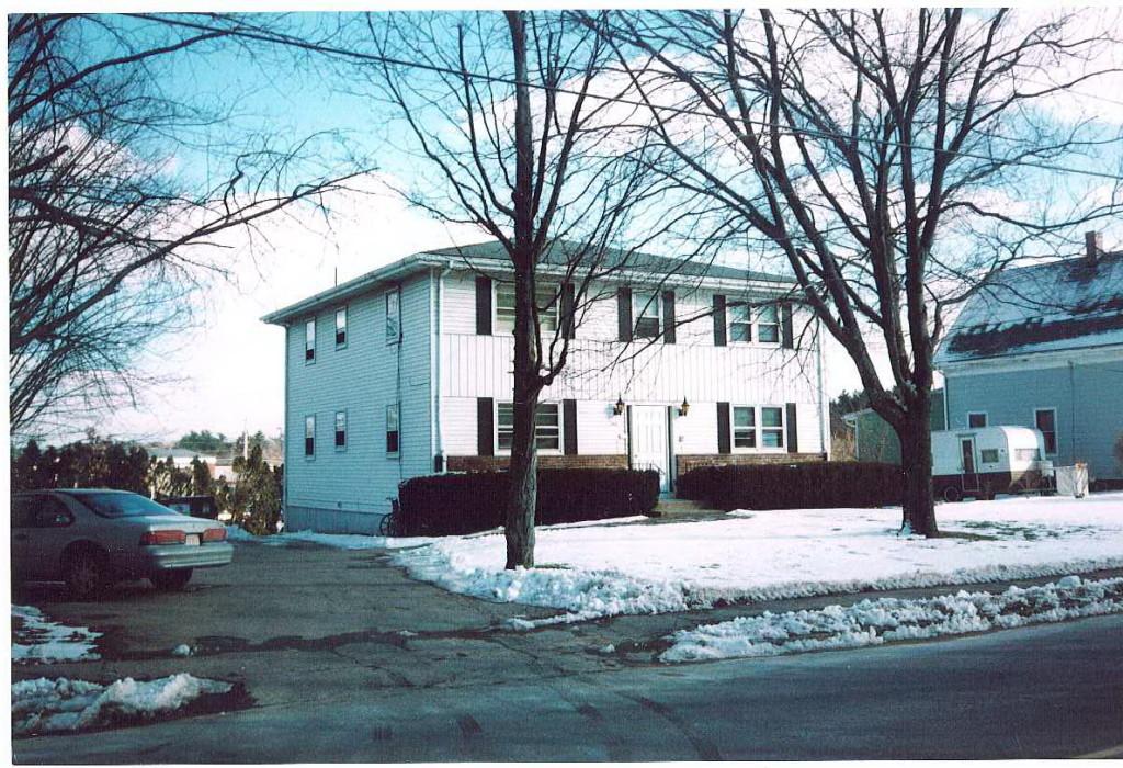 340 E. Main Street, Avon MA 02322