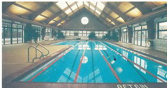 551_269_18_Oliver_St_YMCApool