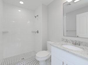 River Meadows Phase II - Bathroom