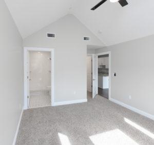 River Meadows Phase II - Bedroom